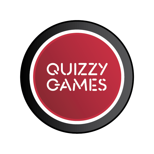 Quizzy Games